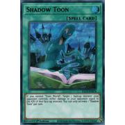 Shadow Toon