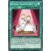 DLCS-EN112 Ritual Sanctuary Commune