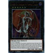Number 24: Dragulas the Vampiric Dragon