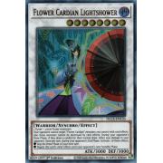 Flower Cardian Lightshower
