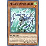 LED7-EN025 Meklord Emperor Skiel Commune