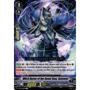 V-BT09/088EN Witch Doctor of the Seven Seas, Raistutor Commune (C)