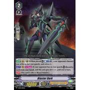 V-SS04/005EN Blaster Dark Triple Rare (RRR)