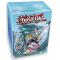 Yu-Gi-Oh Deck Box Dark Magician Girl The Dragon Knight