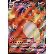 SS03_020/189 Dracaufeu VMAX Ultra Rare