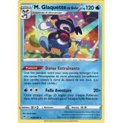 SS03_036/189 M. Glaquette de Galar Rare