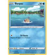 SS03_038/189 Barpau Commune