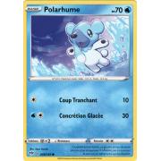 SS03_048/189 Polarhume Commune