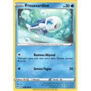 SS03_050/189 Froussardine Commune