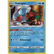 SS03_053/189 Hydragon Holo Rare