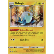 SS03_066/189 Galvagla Holo Rare