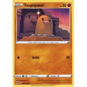 SS03_084/189 Taupiqueur Commune