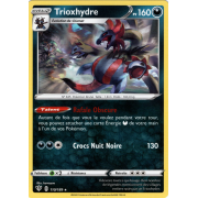 SS03_110/189 Trioxhydre Rare