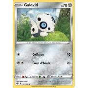 SS03_121/189 Galekid Commune