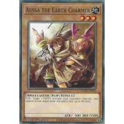 SDCH-EN001 Aussa the Earth Charmer Commune