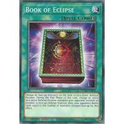 SDCH-EN025 Book of Eclipse Commune