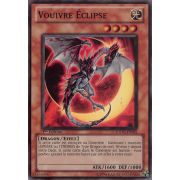 SDDC-FR003 Vouivre Eclipse Super Rare