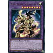 PHRA-FR034 Double Avatar - Kon-Gyo Éveillé Ultra Rare