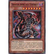 SDDC-FR012 Dragon Armé Des Ténèbres Commune