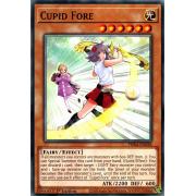PHRA-EN028 Cupid Fore Commune