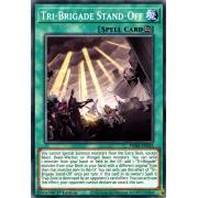 PHRA-EN052 Tri-Brigade Stand-Off Commune