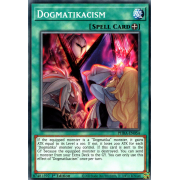 PHRA-EN054 Dogmatikacism Commune