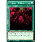 PHRA-EN093 Myutant Fusion Commune
