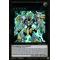MAGO-FR034 Numéro S39 : Utopie l'Éclair Premium Gold Rare