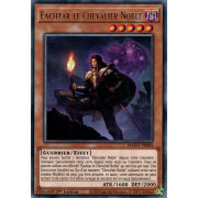 MAGO-FR084 Eachtar le Chevalier Noble Rare (Or)