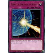 MAGO-FR097 Force de Miroir de la Noyade Rare (Or)