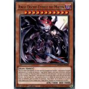 MAGO-FR105 Ange Déchu Étoile du Matin Rare (Or)