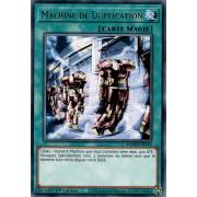MAGO-FR140 Machine de Duplication Rare (Or)