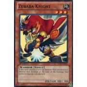 YS12-EN004 Zubaba Knight Commune