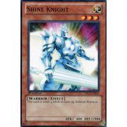 YS12-EN010 Shine Knight Commune