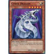 YS12-EN011 Cyber Dragon Commune