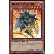 YS12-EN012 Trident Warrior Commune
