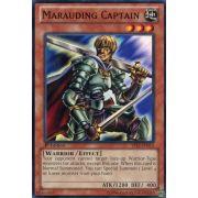 YS12-EN014 Marauding Captain Commune