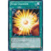 YS12-EN022 Star Changer Commune