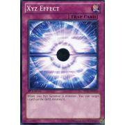 YS12-EN030 Xyz Effect Commune