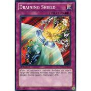 YS12-EN035 Draining Shield Commune