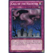 YS12-EN036 Call of the Haunted Commune