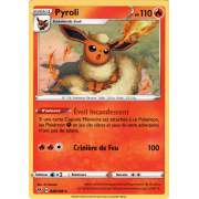 SS04_026/185 Pyroli Rare