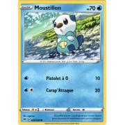 SS04_033/185 Moustillon Commune