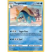 SS04_039/185 Torgamord Rare