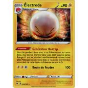 SS04_046/185 Électrode Holo Rare