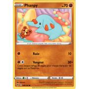 SS04_086/185 Phanpy Commune