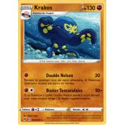 SS04_101/185 Krakos Rare