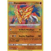 SS04_102/185 Zamazenta Amazing Rare