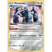 SS04_118/185 Métalosse Rare