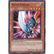YS11-EN014 Blade Knight Commune